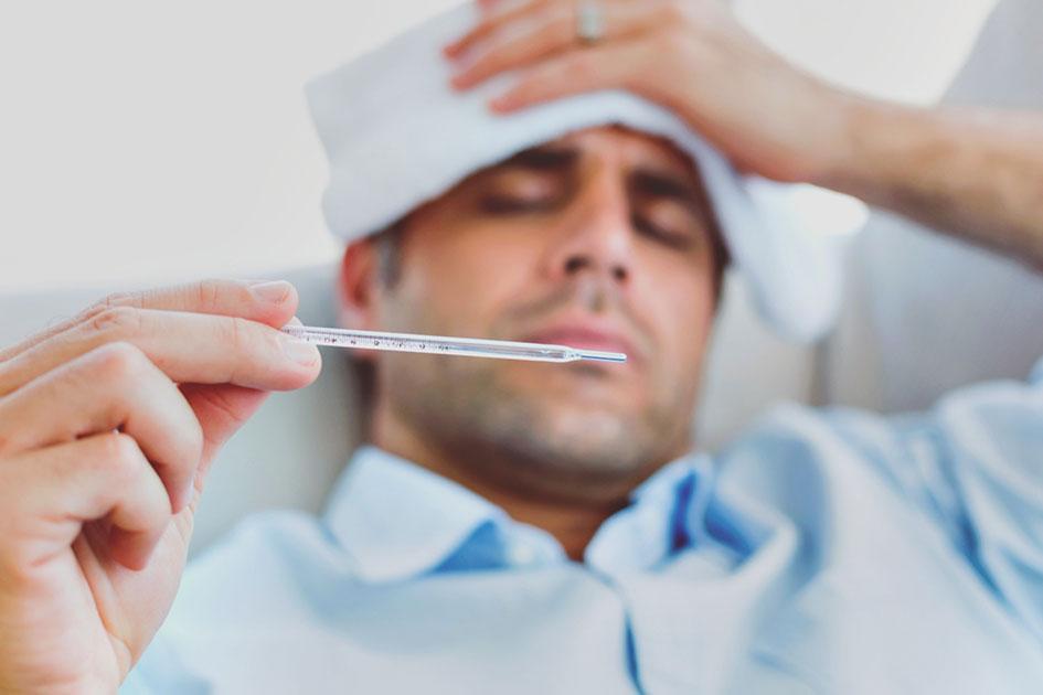ENT Surgeon Cape Town | Post Nasal Drip